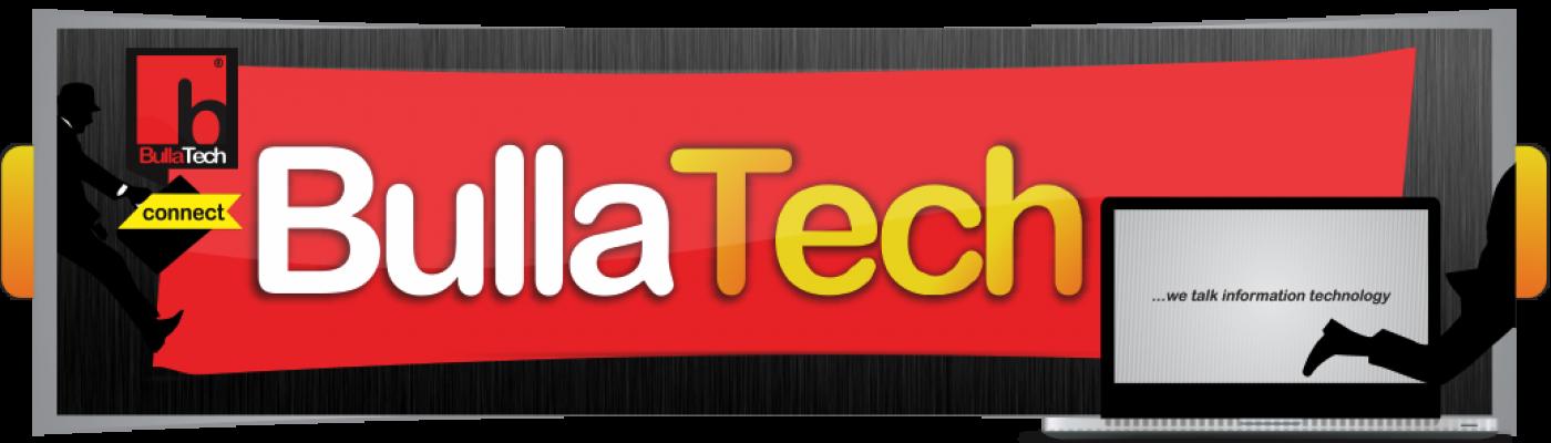 BullaTech